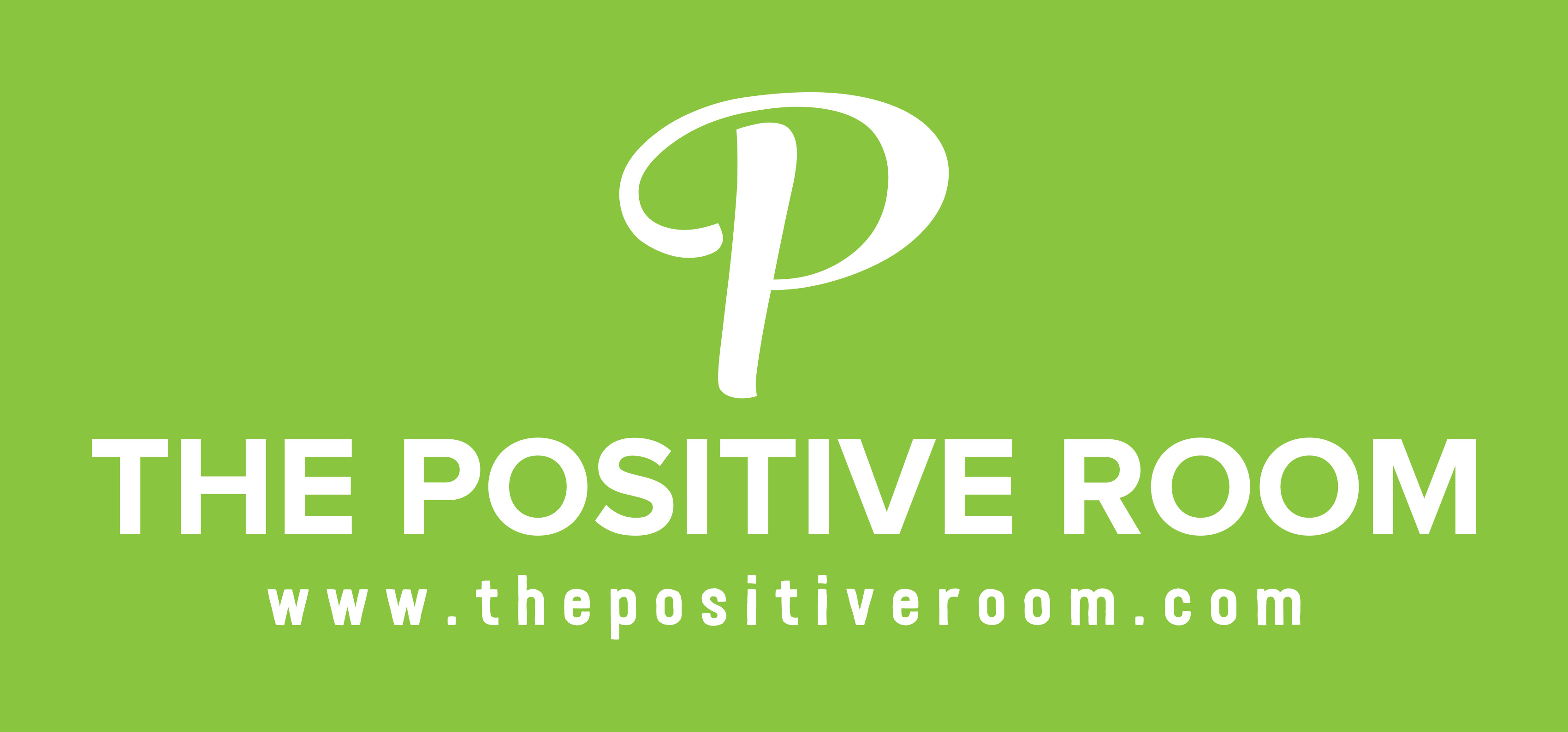 The Positive Room